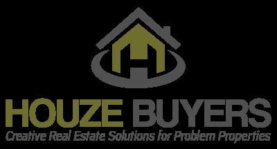 Houze Buyers