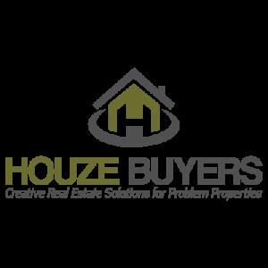Top home buyers in Willis, TX.